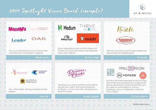 KM-2019+Spotlight+Media+Board_Page_2.jpg