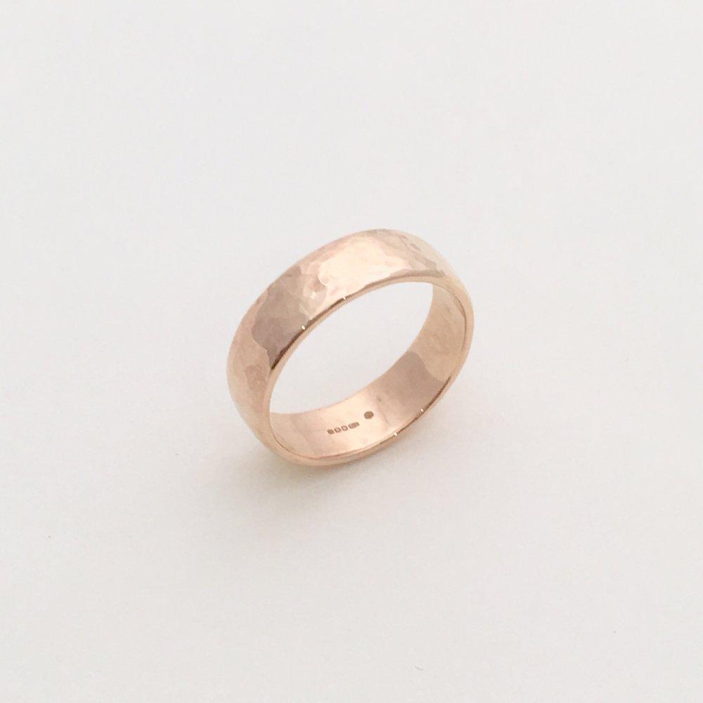 constance isobel gold wedding ring.jpeg