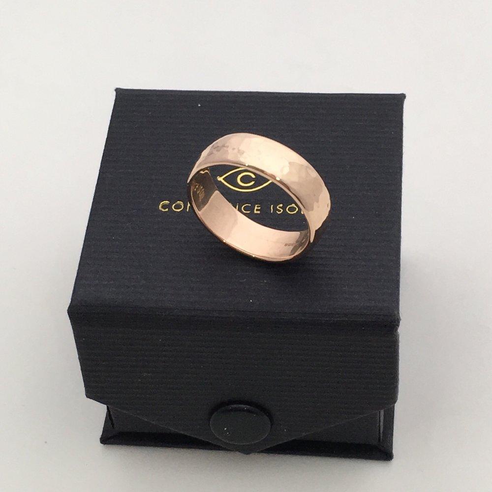 constance isobel rose gold wedding ring.jpeg