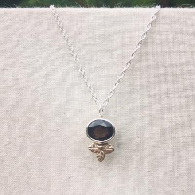 constance isobel smoky quartz necklace..jpeg
