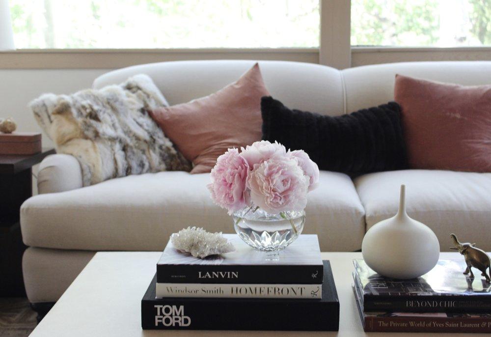 gina turchin living room