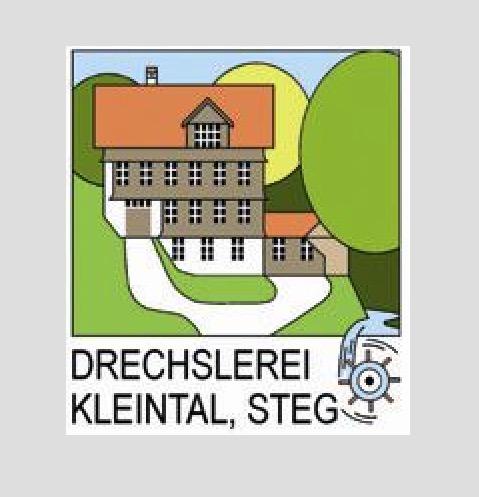 DrechslereiMuseum.jpg