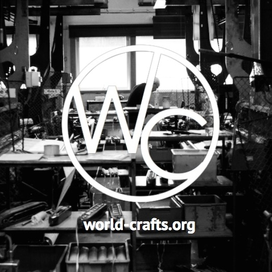 WorldCrafts.org.jpg