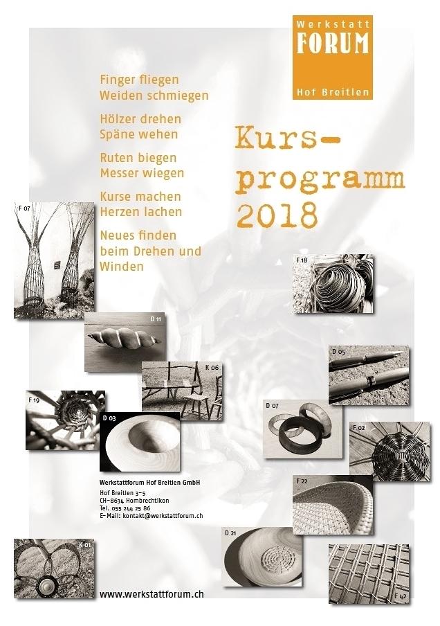 Werkstattforum Kursprogramm 2018.jpg