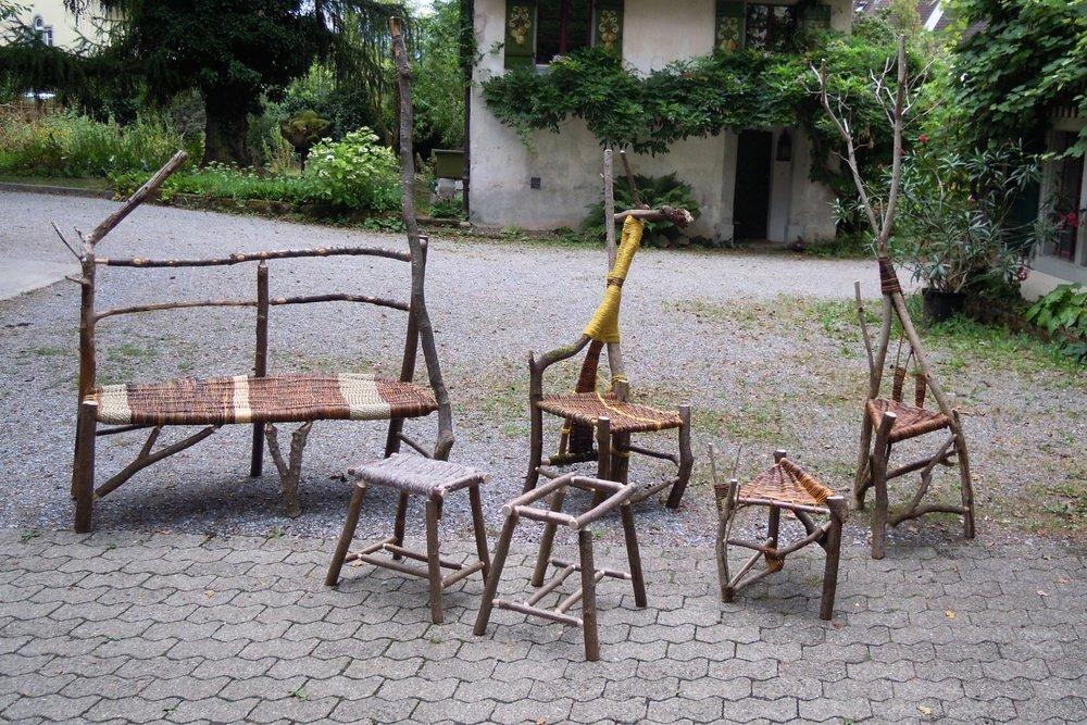 Werkstattforum Wildholzmoebel.jpg