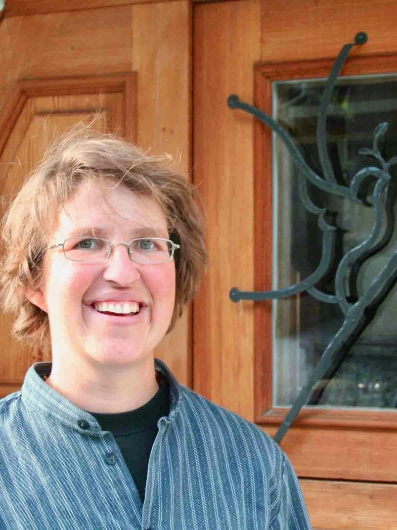 Christa Keller Werkstattforum.jpg