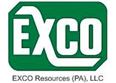 Exco Resources (PA), LCC