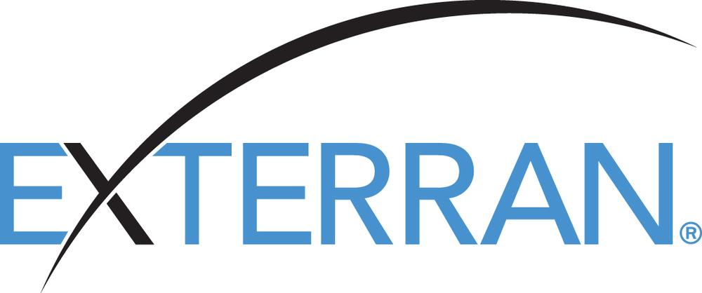 Exterran