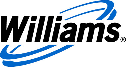 Williams Oil& Gas