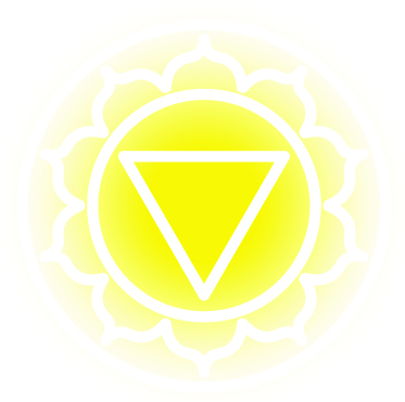 SolarPlexus_SeekingOM.jpg