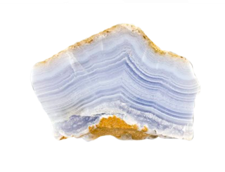Blue Lace Agate.png