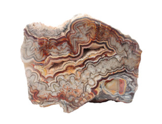 Crazy Lace Agate.png