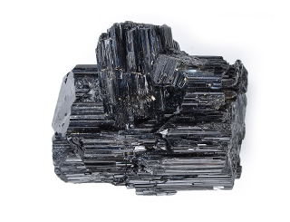 Black Tourmaline.png