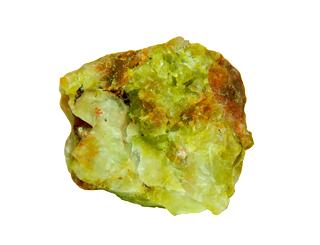 Green Opal.png
