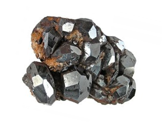 Hematite.png