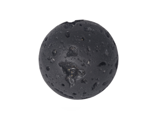 Lava Stone.png