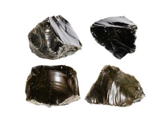 Golden Obsidian.png