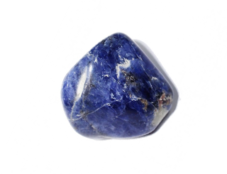 Sodalite.png