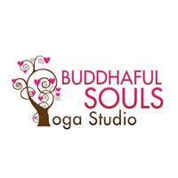 Buddhaful Souls.png