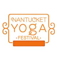 ACK Yoga Festival.png