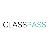 ClassPass.png