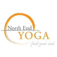 North End Yoga.png
