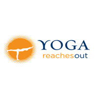 Yoga Reaches Out.png