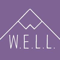 W.EL.L..png