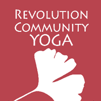 Revolution Community Yoga.png