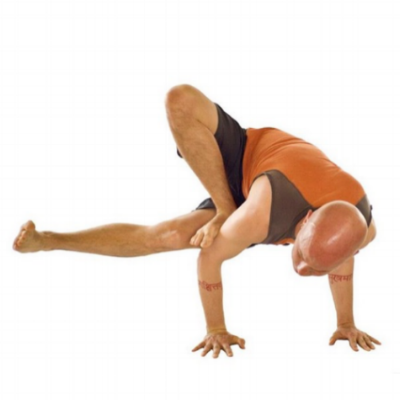 Elliott McEldowney - Ashtangahttp://o2yoga.com/o2-yoga-studios/o2-yoga-teachers/
