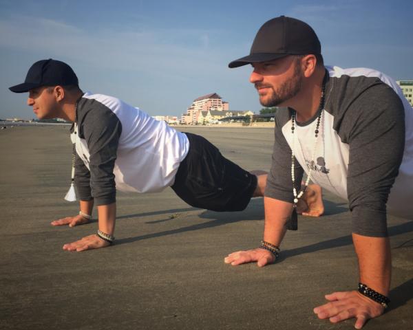 Beach+Yoga+Scotty+Seeking+OM.png