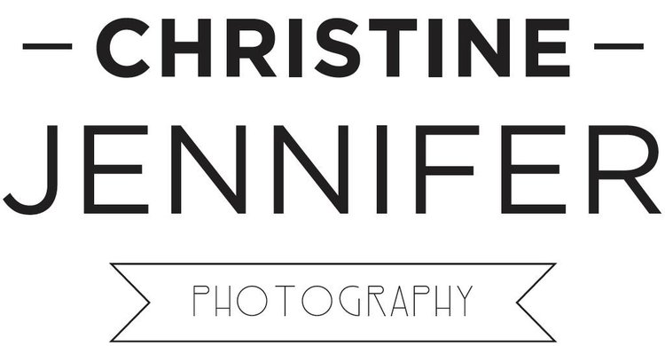 Christine Jennifer Photography | Co. Down Wedding Photographer