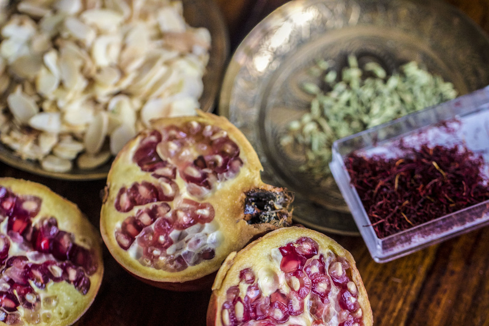 Pomegranate Almond Jewelled Rice _0648_1.jpg
