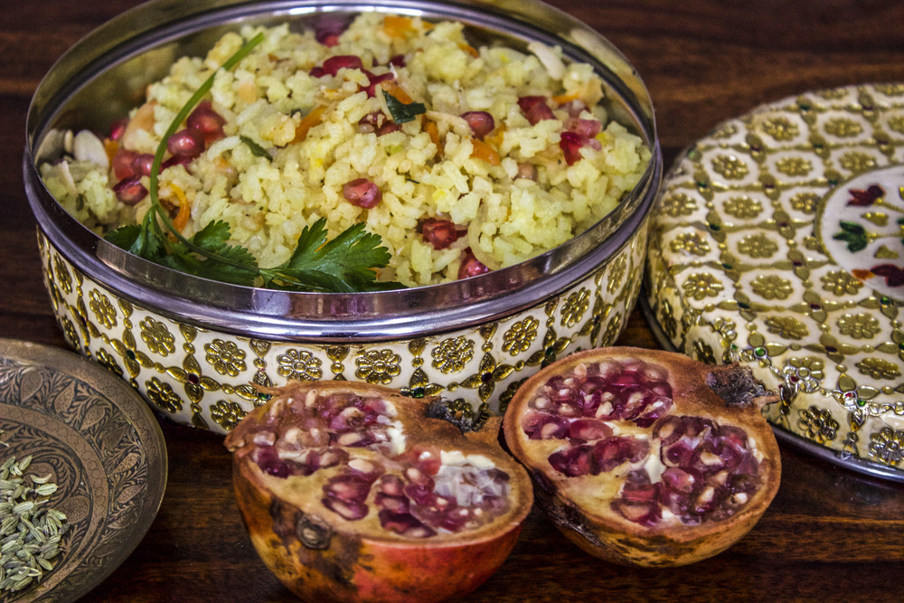 Pomegranate Almond Jewelled Rice _0671_1.jpg