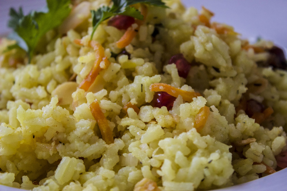 Pomegranate Almond Jewelled Rice _0698_1.jpg