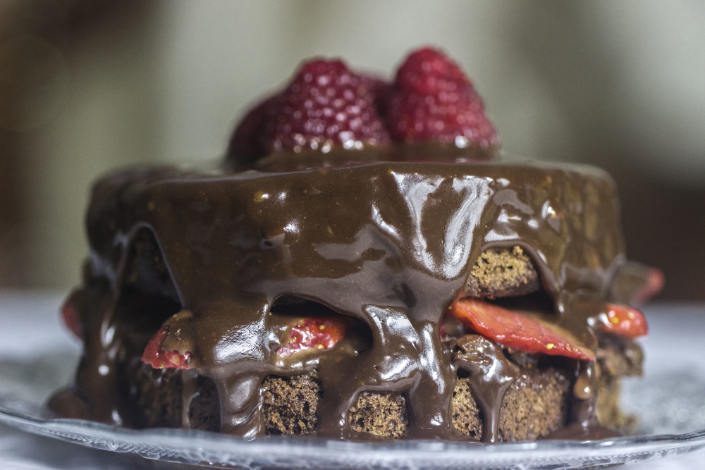 Chocolate Cake _0804_1.jpg