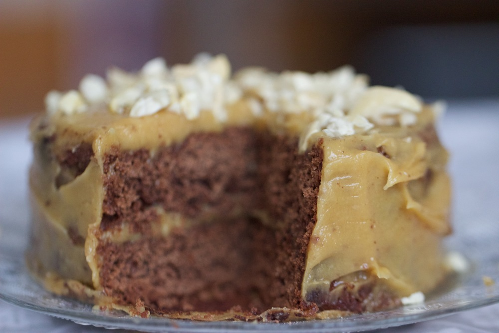 Chocolate Cake _0843.jpg