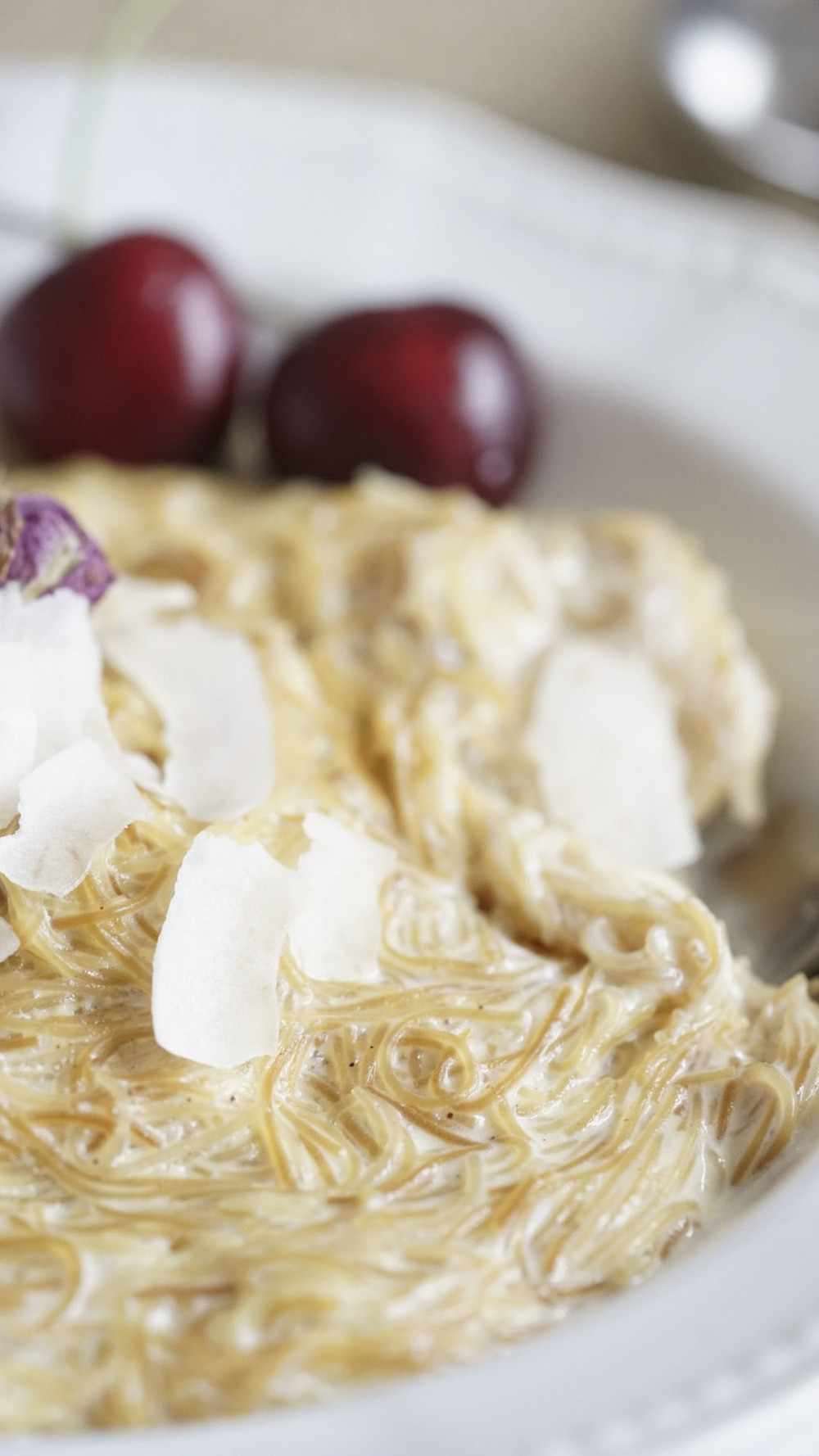 Shemai Sweet Vermicelli & Saffron Pudding_1506_1.jpg