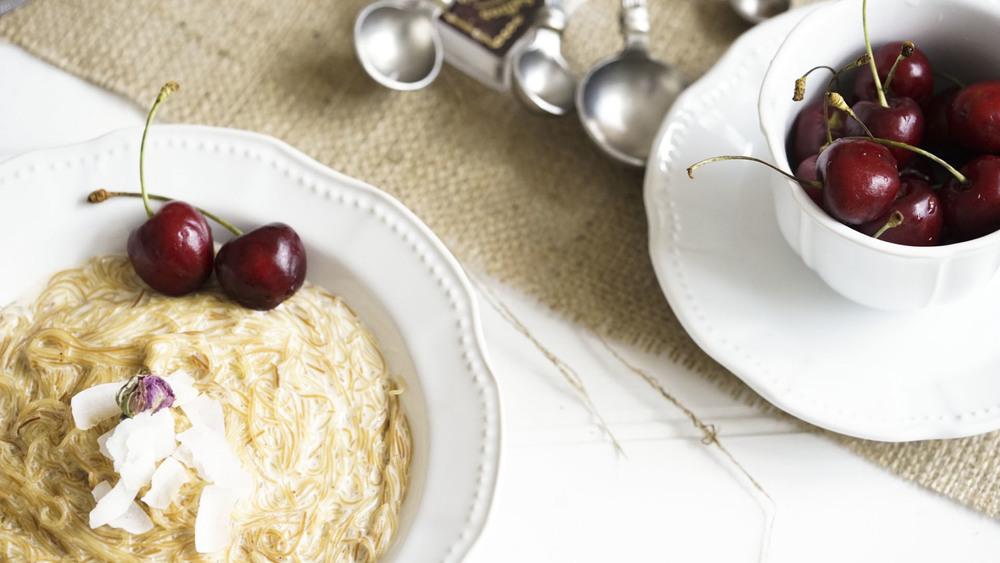 Shemai Sweet Vermicelli & Saffron Pudding_1500_1.jpg