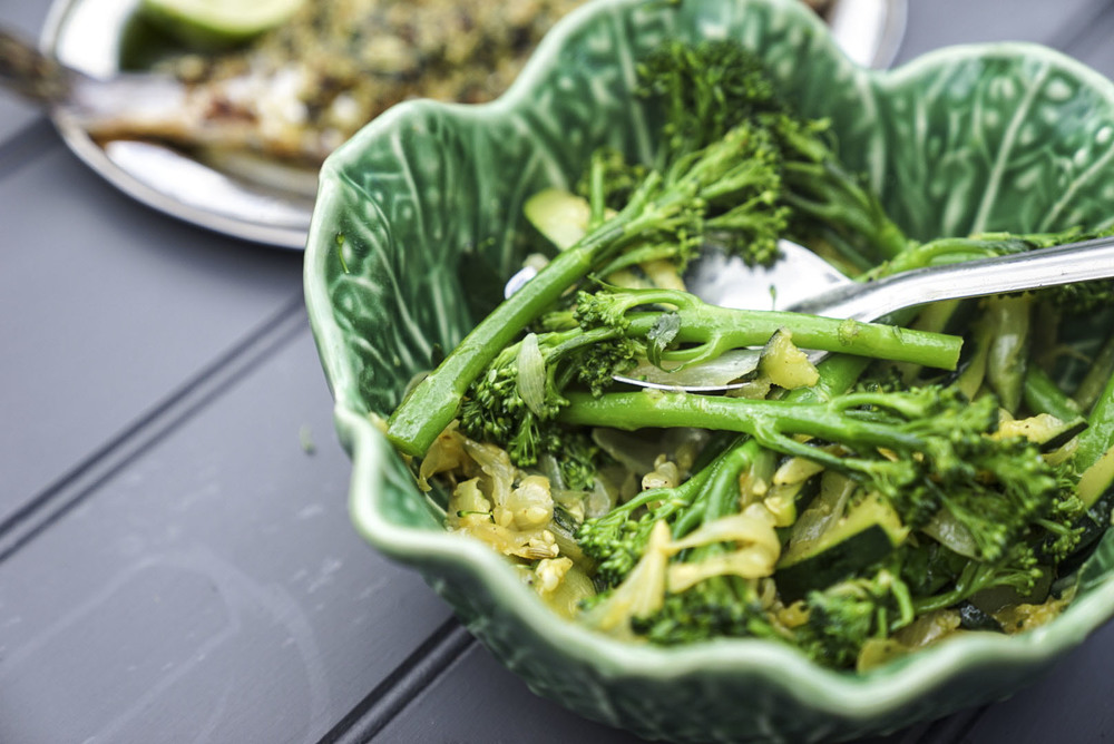 Courgette & Broccoli Sabzi_1600_1.jpg