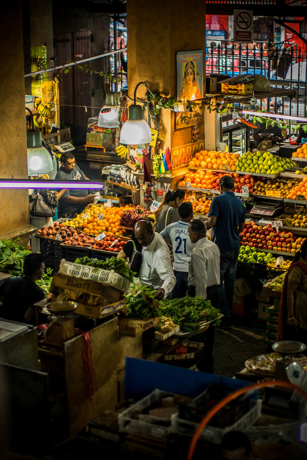 Port Louis Market-8.jpg