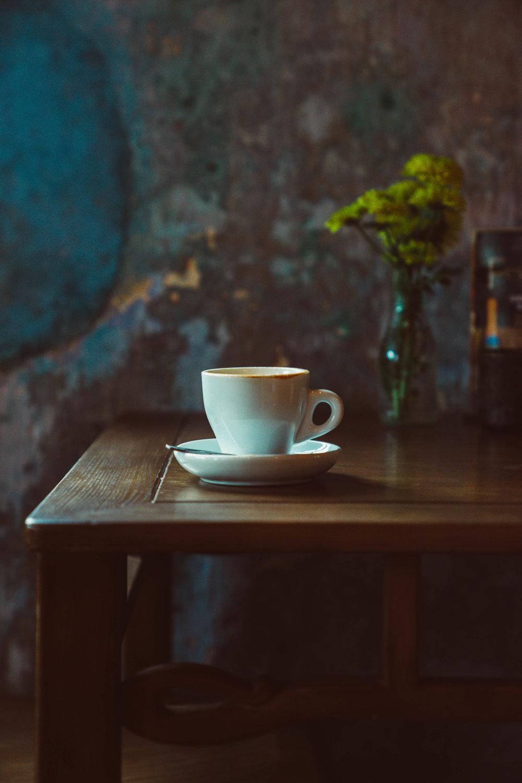 Vietnam Coffee-12.jpg
