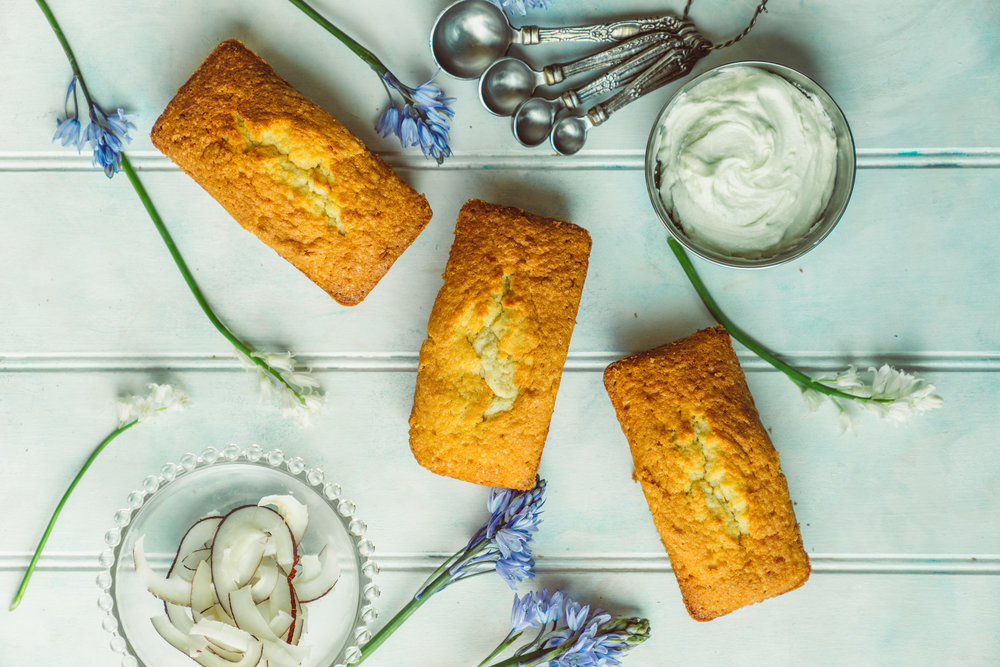 Golden Tiffin Coconut & Rosewater Cake5.jpg