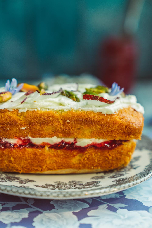 Golden Tiffin Coconut & Rosewater Cake22.jpg