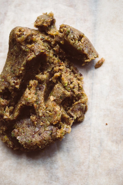 Golden Tiffin Kajoor Almond Barfi1.jpg