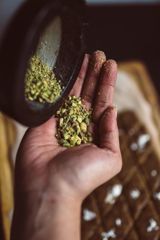 Golden Tiffin Kajoor Almond Barfi27.jpg