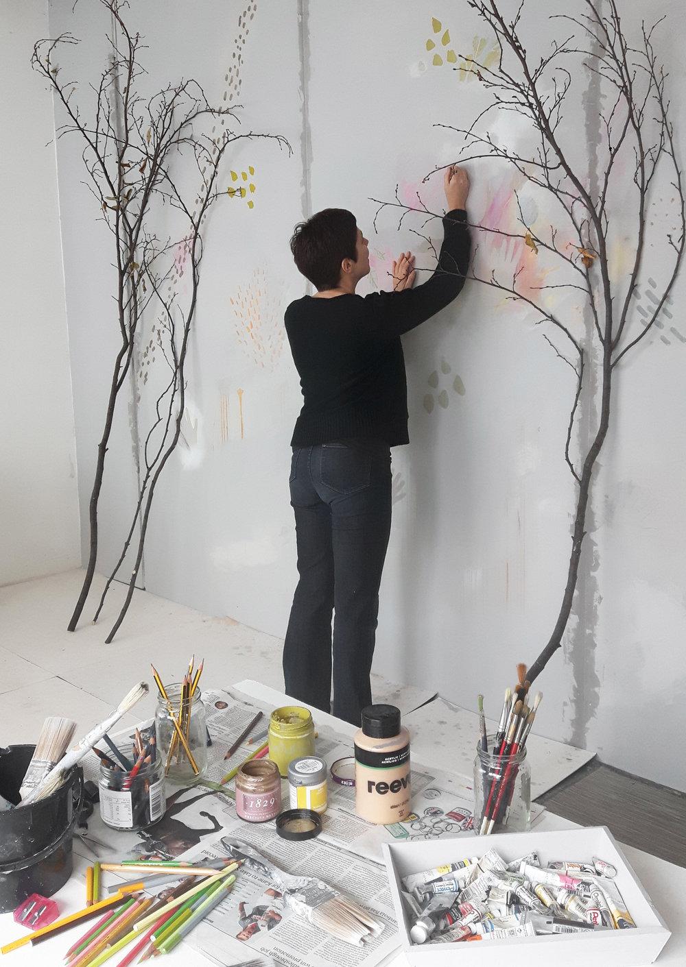 M drawing on wall.jpg