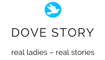 dove-story-logo.png