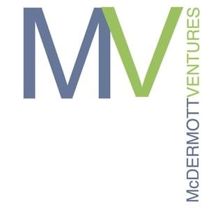 MV+Logo.jpg