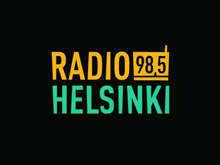 RH_Logo_B.jpg